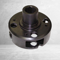 5R110 4-Pinion OD Planetary Housing