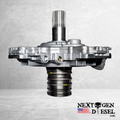 68RFE Formula One Oil Pump (LIFETIME WARRANTY!)
