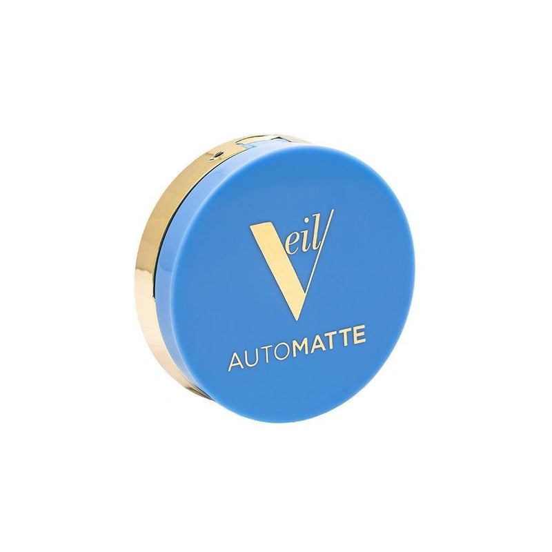 AUTOMATTE MATTIFYING BALM - The Makeup Room