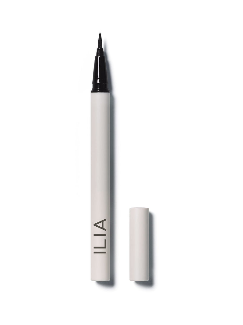 CLEAN LINE LIQUID LINER - The Makeup Room