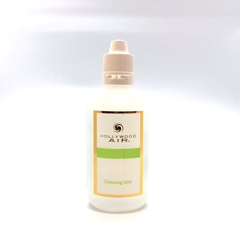 CLEANSING MIST - The Makeup Room