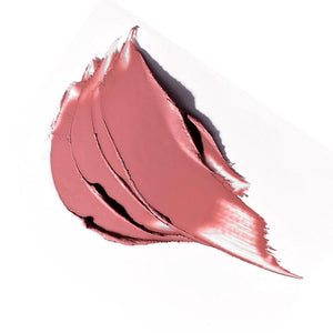 COLOR BLOCK HIGH IMPACT LIPSTICK - The Makeup Room