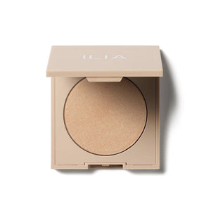 DAYLIGHT HIGHLIGHTING POWDER - DECADES - The Makeup Room