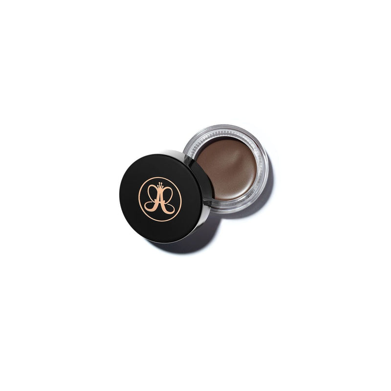 DIPBROW® POMADE (Soft Brown) - The Makeup Room