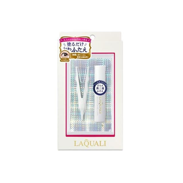 DOUBLE EYELID LIQUID FILM - The Makeup Room