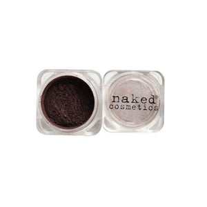 MICA PIGMENTS - CABERNET BLUSH - The Makeup Room