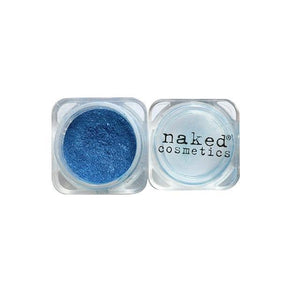 MICA PIGMENTS - SHOCK EFFECT - The Makeup Room