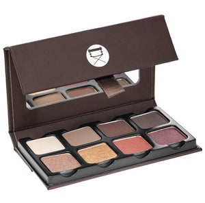 PETIT PRO 1 EYESHADOW PALETTE - The Makeup Room