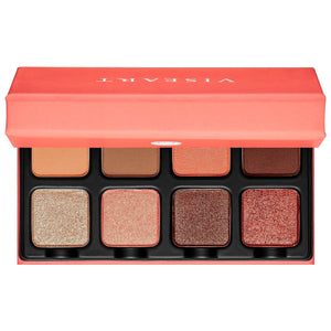 PETIT PRO 4 APRICOTINE EYESHADOW PALETTE - The Makeup Room