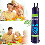 refrigerator Water Filter 3 for Better Drink Water