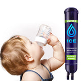 water filter 3 Safe drink water for baby