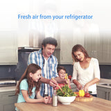 Frigidaire PAULTRA Refrigerator PureAir Ultra Air Filter Cartridge
