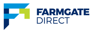 Farmgate Direct