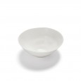 Ripple Serving Bowls