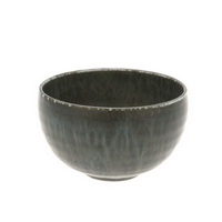 Cosmos small bowl
