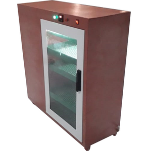 UV Sterilizer Cabinet for daily use items electronic gadgets, Kitchen stencils, board like items, Bathing towels, Handkerchiefs, daily use clothes, Office goods, files, keys