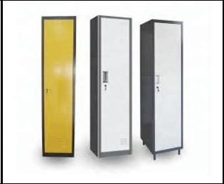 UV Sterilizer Cabinet for Shoes