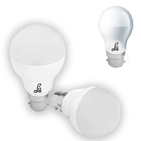 Load image into Gallery viewer, Smart LED bulb India