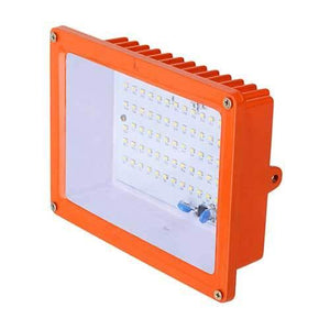 Flood Light led flood light LED Flood light Online/10, 20, 30, 70, 50w led floodlight (Set of 6) for Outdoor use, Stadium, Theaters, Playgrounds, Warehouses, Waterproof/Commercial Light/Industrial light/led outdoor light Luminosity Lights www.leduncle.com
