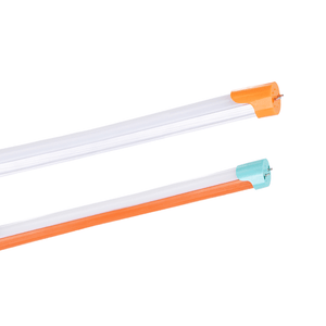 buy led tube light