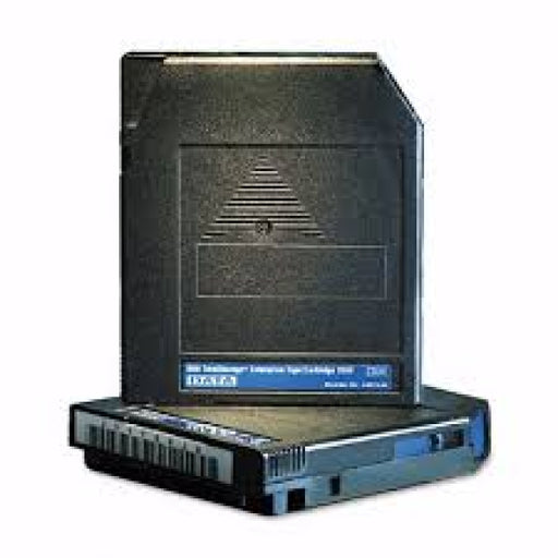 IBM 3592 Enterprise Tape Cartridge