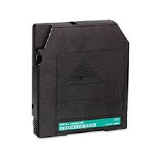 IBM Backup Tape 1/2 inch Cartridge 3592 700GB