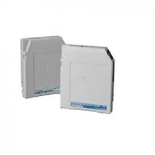 IBM 3592 Enterprise Tape Cartridge (10 Pack)@ $101