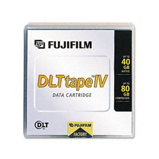 FUJI 26112090 DLT Cleaning Cartridge