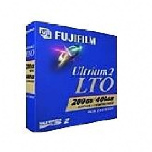 Fuji 26120017 LTO Ultrium 1 cleaning tapes