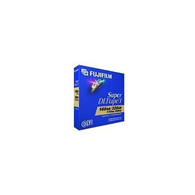 Fuji 26300001 SDLT-1 160GB/320GB Backup Tape (Retail Packaging)
