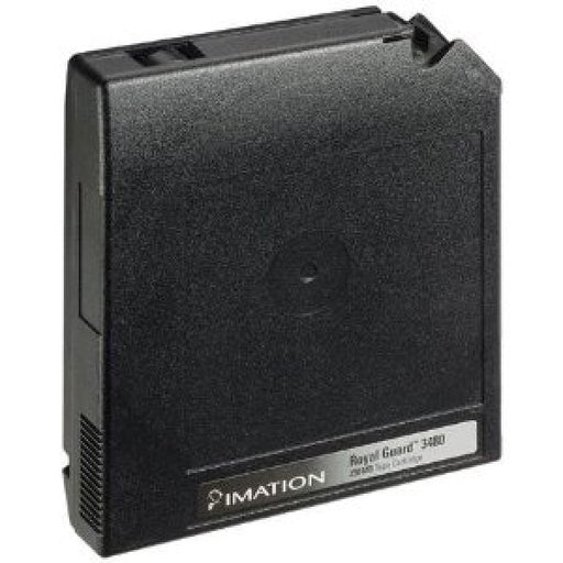Imation 3480 Enterprise Tape Cartridge