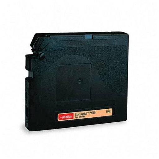 Imation 9940 Enterprise Tape Cartridge