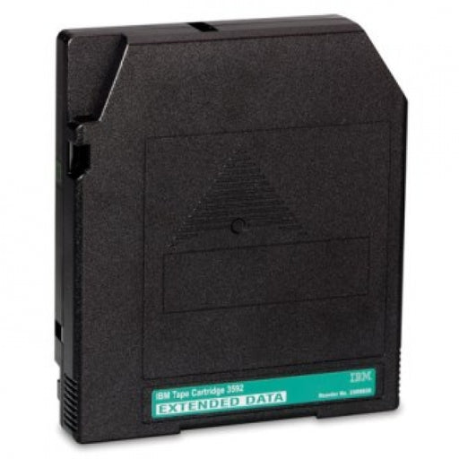 Imation 1/2 inch Cartridge 3490E 800MB