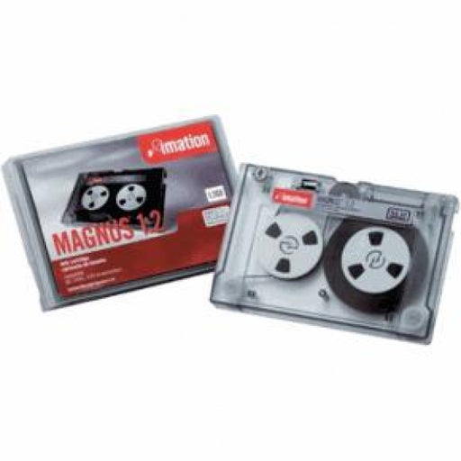 Imation QIC QD9120N Backup Tape 1.2/2.4 GB