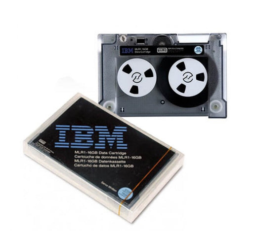 IBM SLR 5 Data Cartridge 4/8 GB