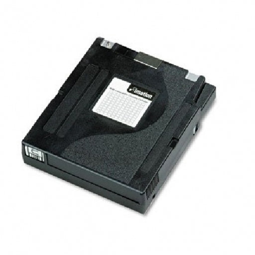 Imation 9840 Enterprise Cleaning Cartridge