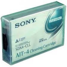 Sony AIT-4 AME CleaningCartridge