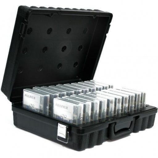 Turtle LTO Storage Case -20 Capacity