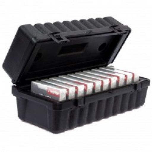Turtle 8MM Storage Case - 20 Capacity