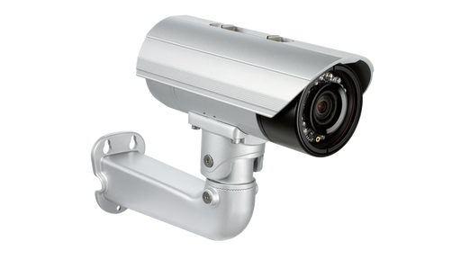 722843-001 - HP High Definition 1MP Webcam