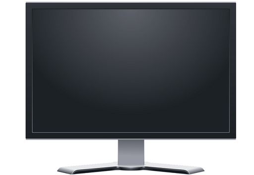 00PC015 - Lenovo ThinkVision T2424p 23.8-inch Widescreen LCD Monitor with HDMI / VGA (HD-15) Connectors with Stand