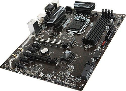 03N338 - Dell System Board (Motherboard) Socket LGA478 for OptiPlex GX240 (Refurbished)