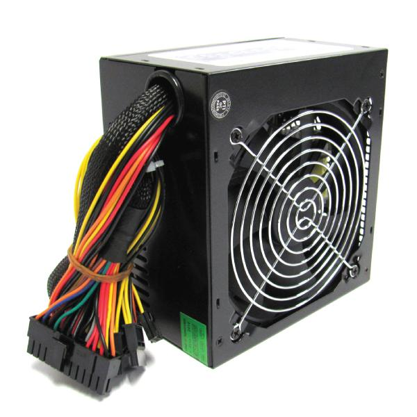 0R622G - Dell 1100-Watts Power Supply for Precision Workstation T7500