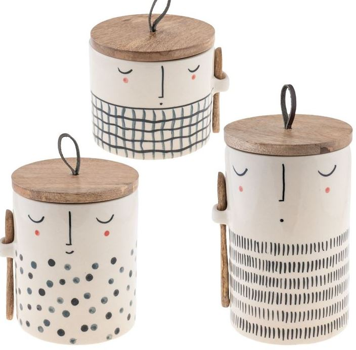 Butterfly Garlands - 6 Styles/Colors