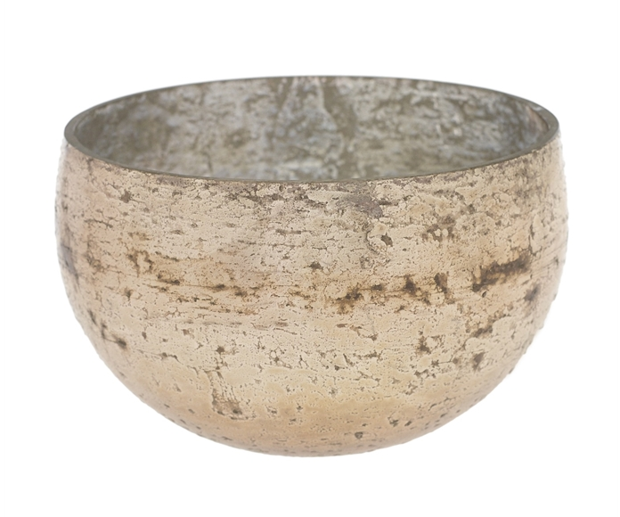 Siren Bowl - 2 Sizes
