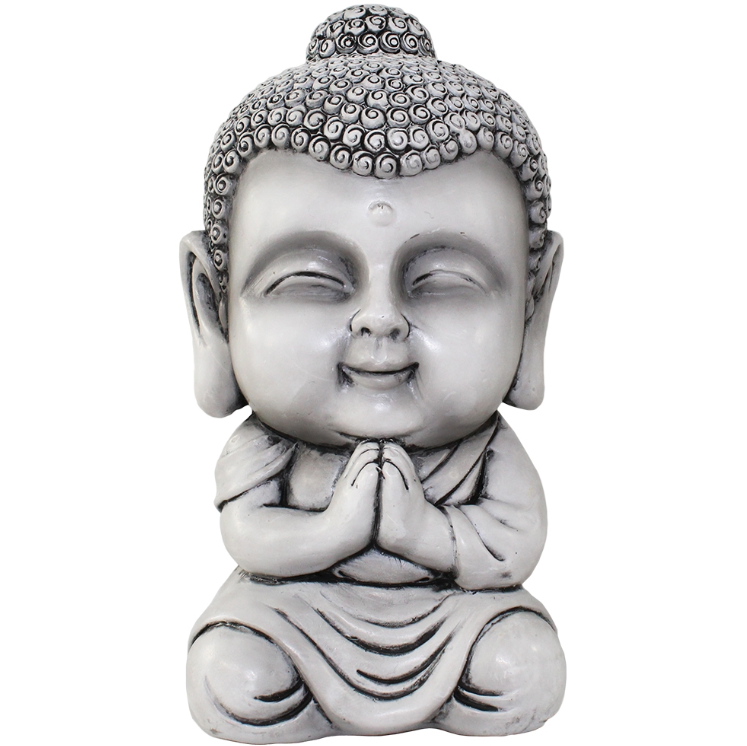 Little Buddha Bank