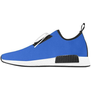 Blue Lion Running Style Trainer Shoes