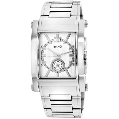 Men's Pisano Watch