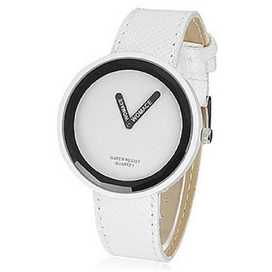 WoMaGe  Women's  Watch
