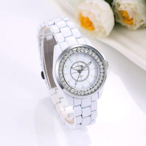 SINOBI  Womens  Watch